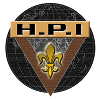 HPI Haute Protection Internationale