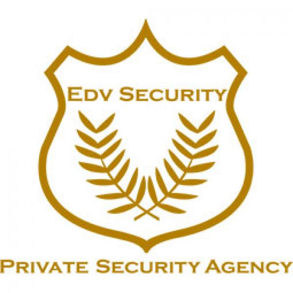 EDV Security