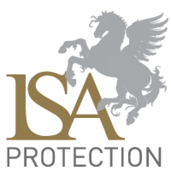 ISA Protection