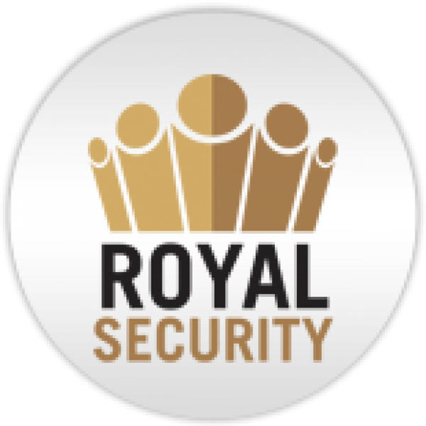 Royal Security